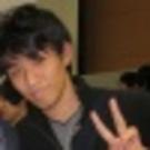 Yuya Kishida