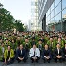 公益社団法人仙台青年会議所