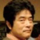 Yamanaka Toshiyuki