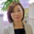 Sachiko Takenouchi