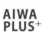 AIWA PLUS