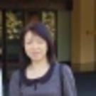 Ayako Honmou