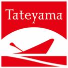 館山サーフライフセービングクラブ