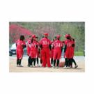 羽島レディース(女子ソフトボールチーム)