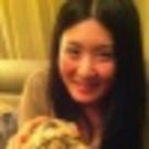 Yoko Kondo