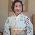 Kyoko Fukudaa