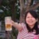 Tamiko Ejima