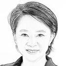 Makiko Hoshina Shinoda