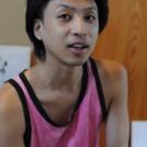 中野圭 okirai summer実行委員会