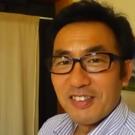 黒田雄一郎