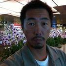Masaaki Yoshida