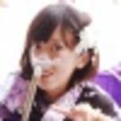 Naoko Yamamura