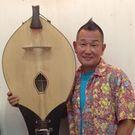 Naoyuki Omo
