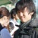 Hirotaka Oshima