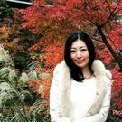 Sayako Sumomo