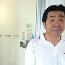 吉野賢一(有限会社アゴラ・クリエーション)