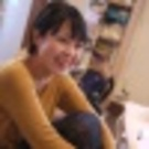 Erika Oike