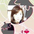 Masako  Idemitsu