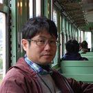 Ryoichi Fukunaga
