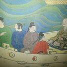 石川 士朗