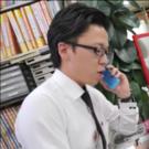 金子  文平(ひまわりの集い実行委員会)