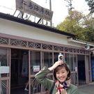 Tomoko Ishikawa