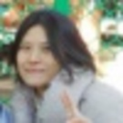 Tomomi Harada