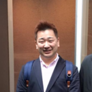田崎 健剛