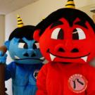神辺町商工会青年部