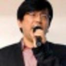 Seiji Shima