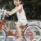 Chisato Hikita