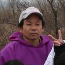 名賀陽二郎 ( Yojiro Naka )