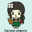 Haruka Abukawa
