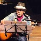Seiichi Komoda