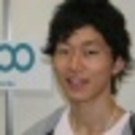 Takeshi Nozawa