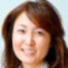 Keiko Sueyoshi