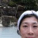 Yoko Yoshikoshi