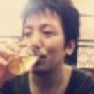 Nao Morihira