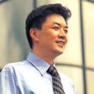 小杉秀則(小杉織物株式会社 代表)