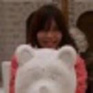 Mayu Iida