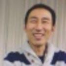 Shogo Tomita