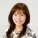 Mie Toyama