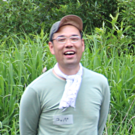 佐藤耕平(特定非営利活動法人いいざかサポーターズクラブ)