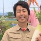 増井 良平(りょうさんファーム)