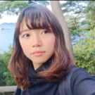 奥山 琴里(ことり)