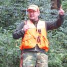 猟師工房 代表原田祐介 ハイパー狩猟プロデューサー