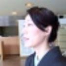 Kikuko Sakai