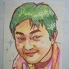 佐藤 光太郎