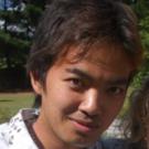 秋山 智洋(TRIPLUS代表)