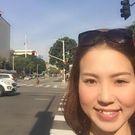 Akiko  morimoto